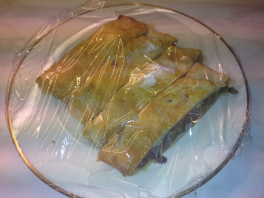 homemade strudel-2