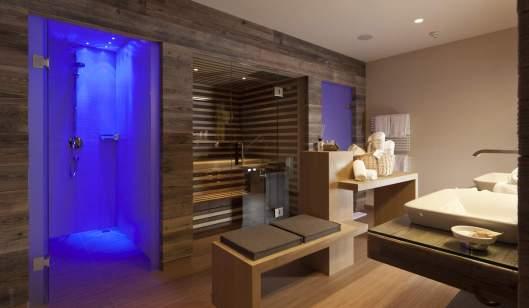 bathroom-wellness-suite_163_5_f08602b8a6d9c0168dce7f1da0458d81