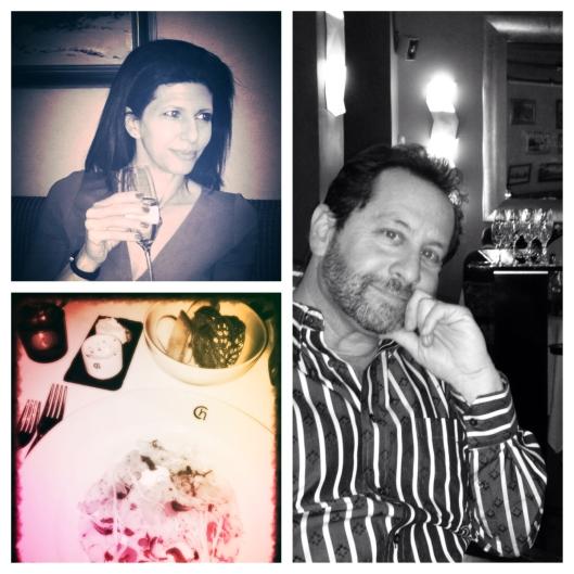 Chagalls-2-14-2014