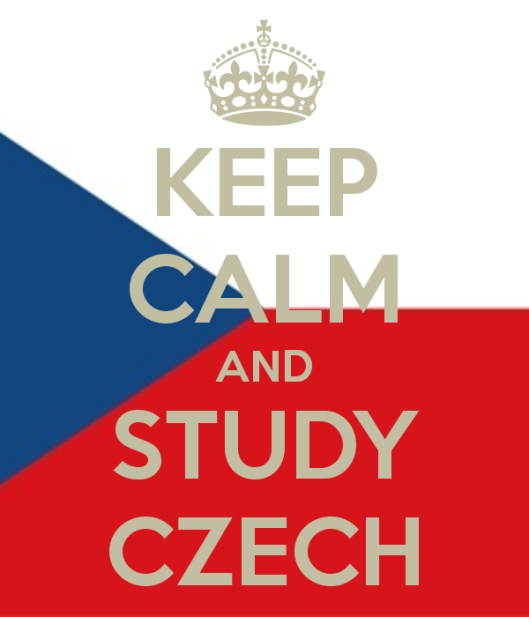 keep-calm-and-study-czech