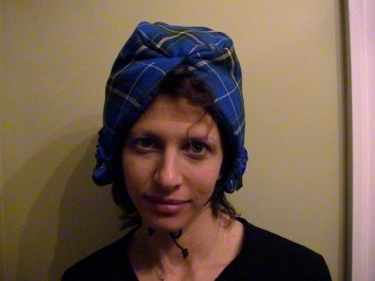 wendy-bluehat-1