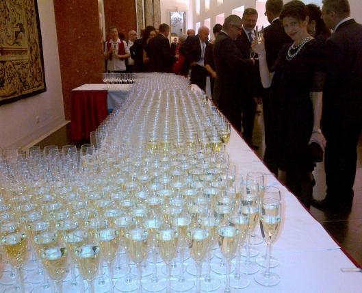 Prague-WG-palace-champagne